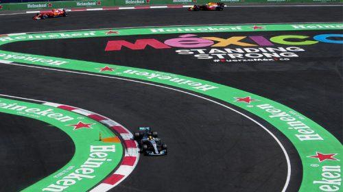 BorradPreparan operativo para la llegada de Fórmula 1 a CDMXor automático