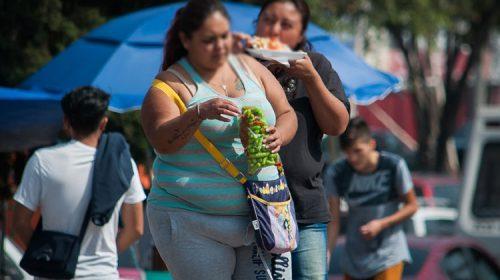 El 46% de mexicanos cree que la diabetes es el problema más grave de salud: De las Heras Demotecnia