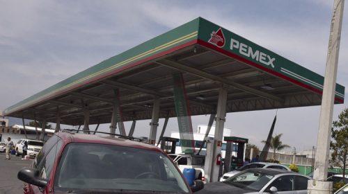 Ahora Profeco te dirá qué gasolinera tiene baños limpios