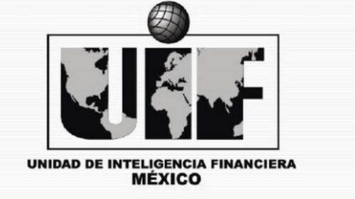 Por investigación de la UIF, LCC en riesgo de no competir por la Gubernatura