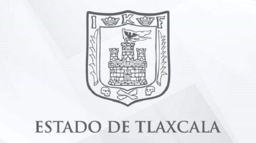 Ley Seca en Tlaxcala este 31 de julio y 1 de agosto por consulta popular